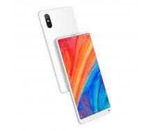 """Viedtālruņi Xiaomi Mi MIX 2S 5,99"""" Octa Core 6 GB RAM 64 GB Balts"""