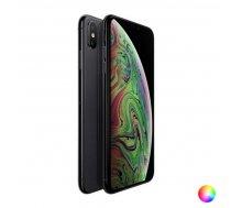 """Viedtālruņi Apple iPhone XS Max 6.5"""" A12 Bionic 4 GB RAM 4000 mAh (Atjaunots)"""