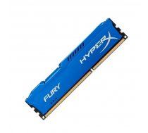 RAM Atmiņa Kingston IMEMD30134 HX316C10F/4 4 GB 1600 MHz DDR3-PC3-12800