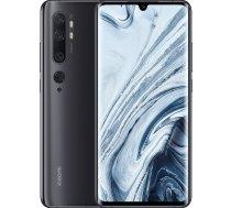 Xiaomi Mi Note 10 Dual Sim 6GB RAM 128GB Black