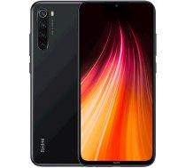 Xiaomi Redmi Note 8 Dual SIM 32GB 3GB RAM Space Black