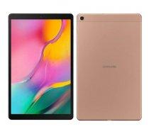Samsung Galaxy Tab A 10.1 T510 Wi-Fi 2/32GB  Gold