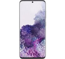 Samsung Galaxy S20 Dual SIM 128GB 8GB RAM SM-G980F/DS Cosmic Grey