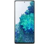 Samsung Galaxy S20 FE Dual SIM 128GB 8GB RAM SM-G780G/DS Cloud Mint Green