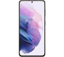 Samsung Galaxy S21 5G Dual SIM 128GB 8GB RAM SM-G991B/DS Phantom Violet