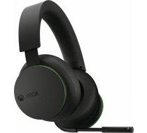 Microsoft wireless headset Xbox X/S/One / TLL-00002