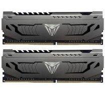 MEMORY DIMM 16GB PC24000 DDR4/KIT2 PVS416G300C6K PATRIOT / PVS416G300C6K