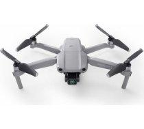 Drone|DJI|Mavic Air 2|Consumer|CP.MA.00000178.02 / CP.MA.00000178.02