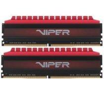 MEMORY DIMM 16GB PC25600 DDR4/KIT2 PV416G320C6K PATRIOT / PV416G320C6K