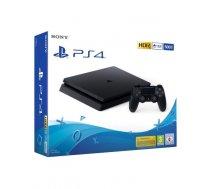 Sony                    Playstation 4 Slim 500GB / 74421