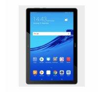 Huawei                    MediaPad T5 2/32GB Wi-Fi       Black / 71293