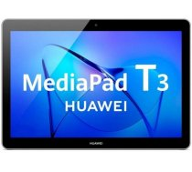 Huawei                    MediaPad T3 10 Wi-Fi 2GB/32GB       Space Gray / 70624