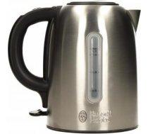 Russell Hobbs Electricc kettle Buckingham 20460-70 / BUCKINGHAM      20460-70