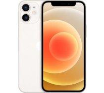 Apple IPHONE 12 MINI WHITE 12 8GB / MGE43PM/A