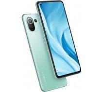 Xiaomi Mi 11 Lite 8/128 GB 5G Mint Green / 6934177734113