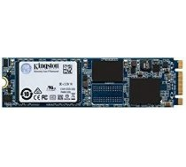 Kingston SSD A400 240GB M.2 SATA 2280 500/350 MB/s / SA400M8/240G