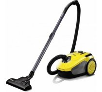 Karcher Vacuum Cleaner VC 2 *EU 1.198-105.0 / 1.198-105.0