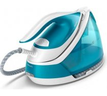 Philips Iron with steamstation GC7920/20 2400W / GC7920/20