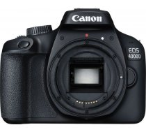 Canon EOS 4000D Body / 3011C001