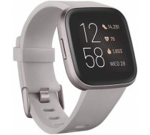 Fitbit Versa 2 grey / 40-41-4076