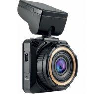 Navitel R600 QUAD HD / 8594181740753