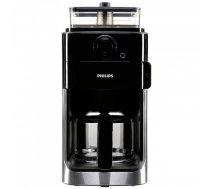 Philips HD 7767/00 Gring & Brew / HD7767/00