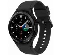 Samsung Galaxy Watch 4 Classic 46mm black (R890) / SM-R890NZKAEUE