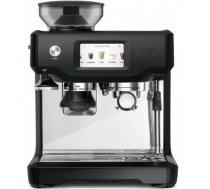 Espresso kafijas automāts SAGE the Barista™ Touch SES880 BKS