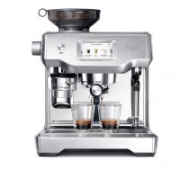 Espresso kafijas automāts SAGE the Oracle™ Touch