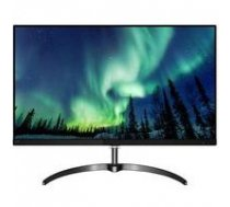 27 276E8VJSB IPS 4k DP HDMIx2 | UPPHI027XS00017  | 8712581753665