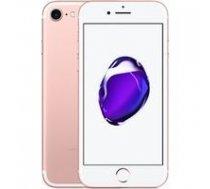 APPLE iPhone 7 32GB/2GB MN912 Rose Gold EU   MN912    190198067937