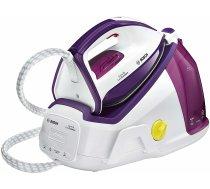 Bosch Serie 6 TDS6030 steam ironing station 800 W 1.5 L Purple,White | AGDBOSZEL0065  | 4242002964416