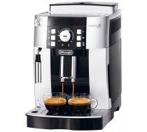 DeLonghi Magnifica S ECAM 21.117.SB Espresso machine 1.8 L Fully-auto   ECAM 21.117.SB    8004399326156