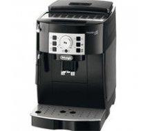DeLonghi Magnifica S Espresso machine 1.8 L Fully-auto   ECAM 22.110 B    8004399325050