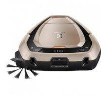 ELECTROLUX Pure I9 PI91-5SSM | PureI9 PI91-5SSM  | 7332543560714