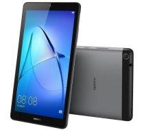 Etui  4kom.pl Etui  Bluetooth  Huawei MediaPad T3 10 | 32425  | 32425