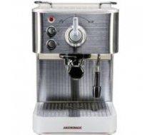 GASTROBACK Design Espresso Plus 42606 | 42606  | 4016432426062
