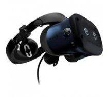HTC Vive Cosmos Gogle VR 99HARL002-00 | 99HARL002-00  | 4718487716234