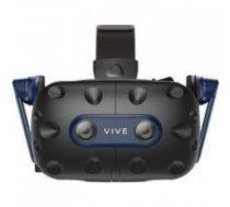 HTC Vive Pro 2 Headset (99HASW004-00) | 99HASW004-00  | 4718487719167