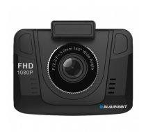 Blaupunkt BP3.0 FHD   BLAUPUNKT BP3.0FHD    4260275273134