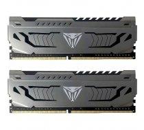 MEMORY DIMM 16GB PC24000 DDR4/KIT2 PVS416G300C6K PATRIOT | PVS416G300C6K  | 814914025475