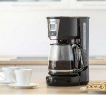 Coffee maker Sencor SCE5070BK | SCE5070BK  | 8590669220830