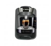 kapsułki Bosch Tassimo Suny (TAS 3202)   TAS 3202    4057057549026