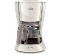 PHILIPS Daily Collection kafijas automāts, 1000W (pelēks) HD7461/00 | HD7461/00  | 8710103710547