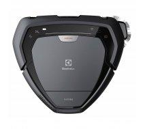 ELECTROLUX PI92-4ANM   PI92-4ANM    7332543702190