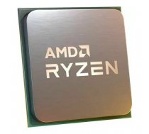 AMD Ryzen 9 3950X processor 3.5 GHz 64 MB L3 TRAY | 100-100000051