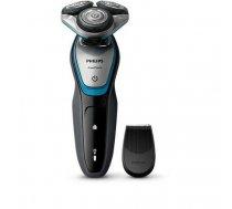 Philips AquaTouch S5400/06 | S5400/06  | 8710103740179