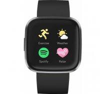 Smartwatch Fitbit Versa 2   (40-41-4069)   40-41-4069    811138036690