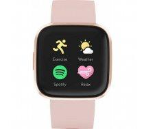 Smartwatch Fitbit Versa 2   (FB507RGPK)   FB507RGPK    0811138036751