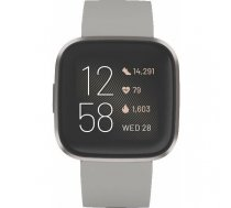 Smartwatch Fitbit Versa 2   (FB507GYSR)   FB507GYSR    0811138036713